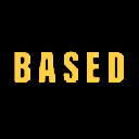 Emoji for s_based