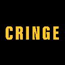 Emoji for s_cringe
