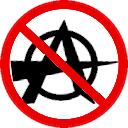 Emoji for x_anarchism