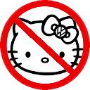 Emoji for x_anime
