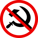 Emoji for x_communism