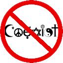 Emoji for x_ecumenism