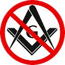 Emoji for x_freemasonry