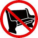 Emoji for x_modernism