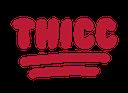 emote-63