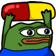 :ChillPillPepe_LafProjectV2: Discord Emote
