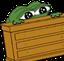 :HidePepe_LafProjectV2: Discord Emote