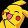Emoji for yaypika