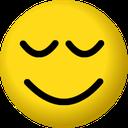 Emoji for xsleep