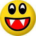 Emoji for xvamp
