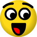 Emoji for xawe