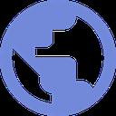 Emoji for public