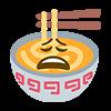 noodle_face