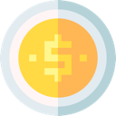 Emoji for gvCoin