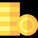 Emoji for gvPileOfMoney
