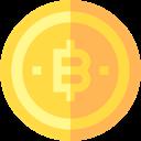 Emoji for gvBitcoin