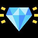 Emoji for gvDiamond