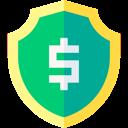 Emoji for gvSecure