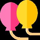 Emoji for gvBalloon