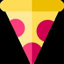 Emoji for gvPizza
