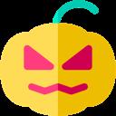 Emoji for gvPumpkin
