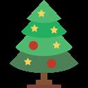 Emoji for gvChristsmasTree