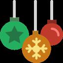Emoji for gvBaubles