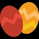 Emoji for gvEasterEggs