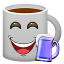 Emoji for sabnak