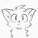 Emoji for KykoUuh