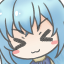 Emoji for rimuru