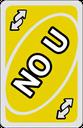 emote-75