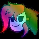 Emoji for AlexPride