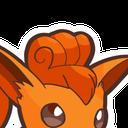 Emoji for PixLurk
