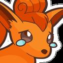 Emoji for PixSad