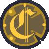 Emoji for CPG