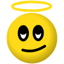 :angel~1: