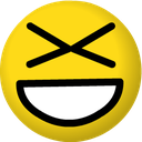 :xd~2: