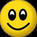 Emoji for xsmile