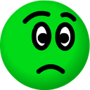 Emoji for xill