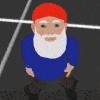 c_gnomesex
