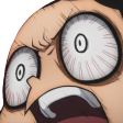 :MinetaGlare: Discord Emote