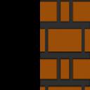 WallPalm