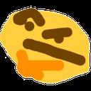 Emoji for xthink