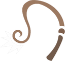 :whip: Discord Emote