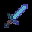:sword:
