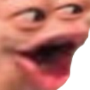 Emoji for PogO