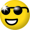 Emoji for xcool