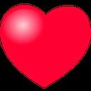 Emoji for xl