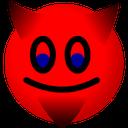 Emoji for xdemon
